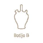 botijo Bailén