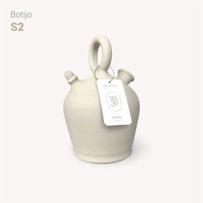 Botijo Santander 2L - Bootijo