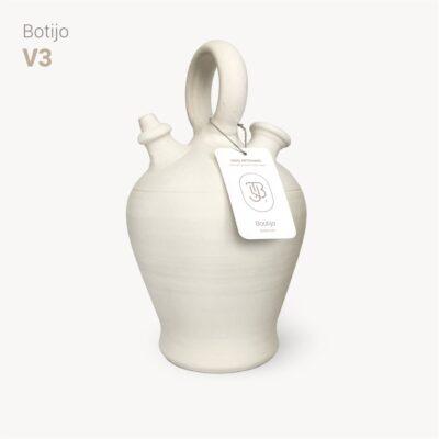 Botijo Valencia 3L - Bootijo